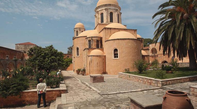 Православный запад